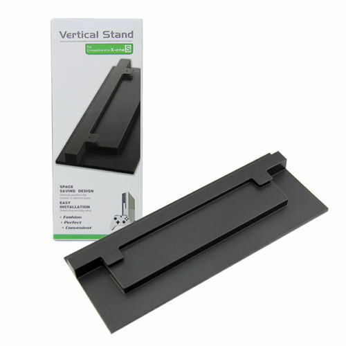Vertical Stand For Xbox One S (Slim) Console IN USA