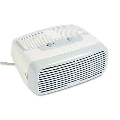 Jarden Home Brands HAP242-UC Holmes Desktop HEPA Air (Desktop Hepa Air Purifier)