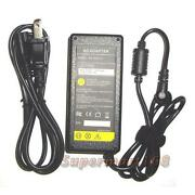 Acer Aspire 5100 AC Adapter
