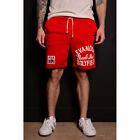 Roots of Fight MMA Shorts