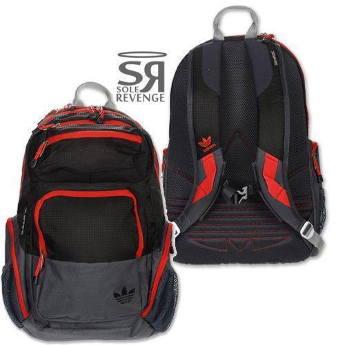 c62b49e93d13 Adidas Originals Backpack