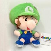 Luigi Plush