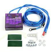 Car Voltage Stabilizer
