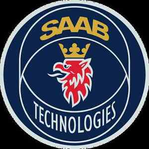 Saab Parts For Sale.