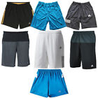 adidas Polyester Shorts for Men