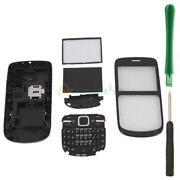 Nokia C3 Case