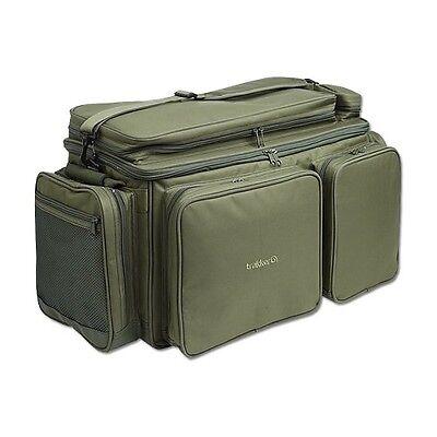 NEW Trakker NXG Front Barrow Bag - 204920