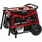 Powermate Portable Generator