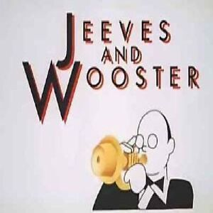 D111-JEEVES-AND-WOOSTER-AUDIOBOOK-COLLECTION-BY-P-G-WODEHOUSE-MP3-DVD