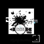LaPaperPassion1