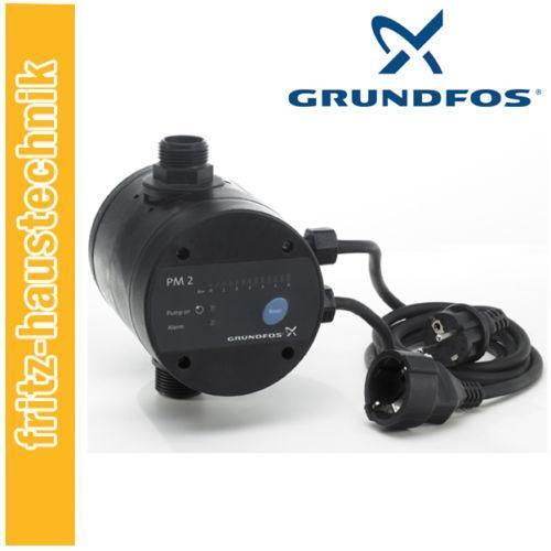 gartenpumpe druckschalter ebay. Black Bedroom Furniture Sets. Home Design Ideas