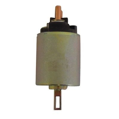 Solenoid For Ford Tractor 1100 1200 1300 Sba185816051