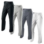 Nike Dri Fit Trousers
