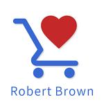 robertbrown427