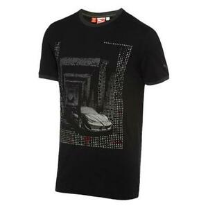 price tshirt clothing you t big discountable for p cheap ferrari new shirt puma york yorkdiscount choose pricesexclusive yorkfactory shield series authentic deals tees wholesale discount women