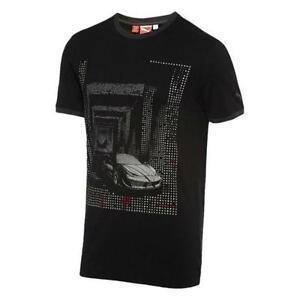 Ferrari Shirt Ebay