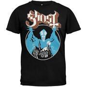 Ghost Opus Shirt
