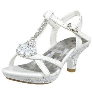 Girls High Heels | eBay