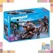 Playmobil 4868