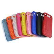 Nokia E72 Cover