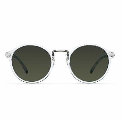 MELLER - Nyasa - Gafas de sol para hombre y mujer (Minor...