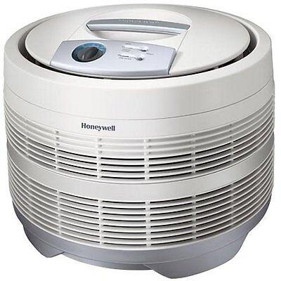 ● Honeywell Enviracaire Air Purifier 50150-N ● Honourable HEPA Allergen Reducer ●