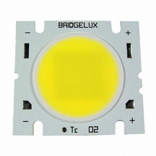 BXRA-C4500-00E00  Bridgelux LED ARRAY COOL WHITE 5000LM