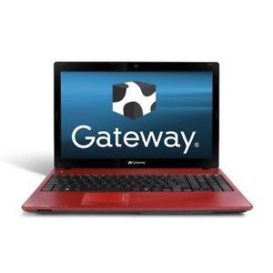 Gateway Laptop - Intel Core i5