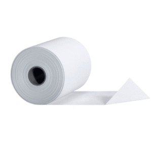 """Thermal Rolls-2 1/4"""" x125'-new/sealed-5 per package-Lot only $5"""