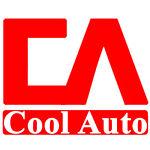 coolauto2013