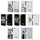 Justin Bieber MP3 Player Cases, Covers & Skins