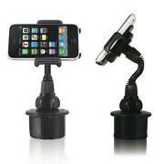iPhone Cup Holder