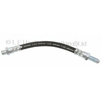 TRIUMPH T140 REAR BRAKE HOSE 60 7028