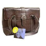 Franklin Covey Tote