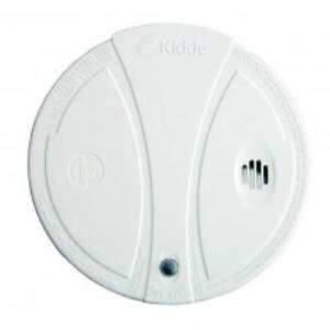 Smoke Alarm Kidde P9050CA - Photoelectric Sensor - $10