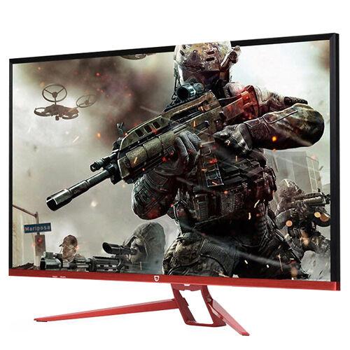 "Crossover 32SS QHD DP Freedom 100Hz FreeSync DVI DP HDMI 32"""