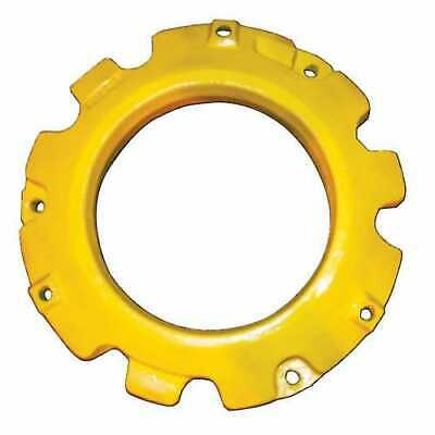 Weight - Rear Wheel Compatible With John Deere 7720 8430 7520 4455 7700 4255