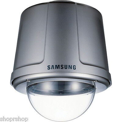 Samsung STH380NPO RB Extreem Weather Housing