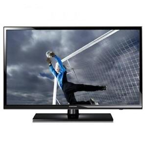 "OPENBOX SUNRIDGE - 40"" SAMSUNG UN40H5003 - 1080P HD 1920 X 1080 - LED TV 1 YEAR WARRANTY - 0% FINANCING AVAILABLE"