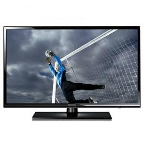 OPENBOX SUNRIDGE - 40 SAMSUNG UN40H5003 - 1080P HD 1920 X 1080 - LED TV 1 YEAR WARRANTY - 0% FINANCING AVAILABLE