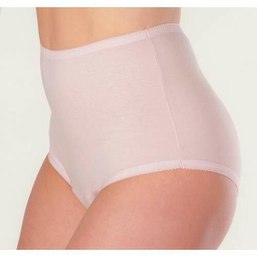 Wearever Washable Reusable Underwear Incontinence Panties Me