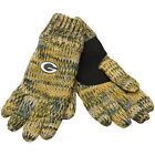 Aaron Rodgers NFL Gloves