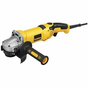 "Meleuse Dewalt D28066N 5"" -6"" Rat Tail SAG No-Lock Two Stage"