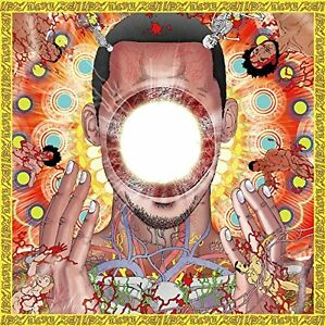 Flying-Lotus-You-039-re-Dead-NUEVO-CD