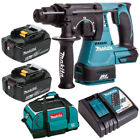 Battery/Cordless Battery Included Cordless Drills