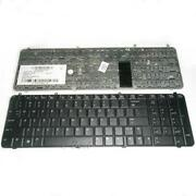 HP DV9000 Keyboard