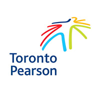 Toronto pearson airport pickup and dropoff.calls 24/7.call now!
