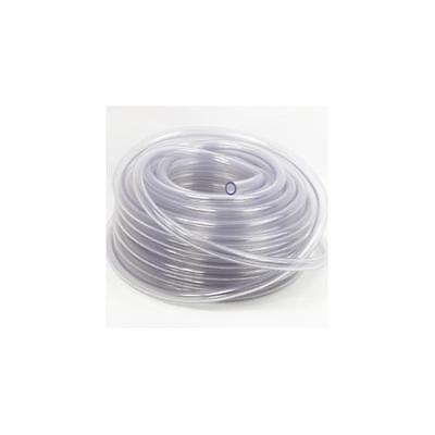 Mayhems Ultra Clear Watercooling Tubing (38 - 12) 10/13mm - Water Cooling Tube