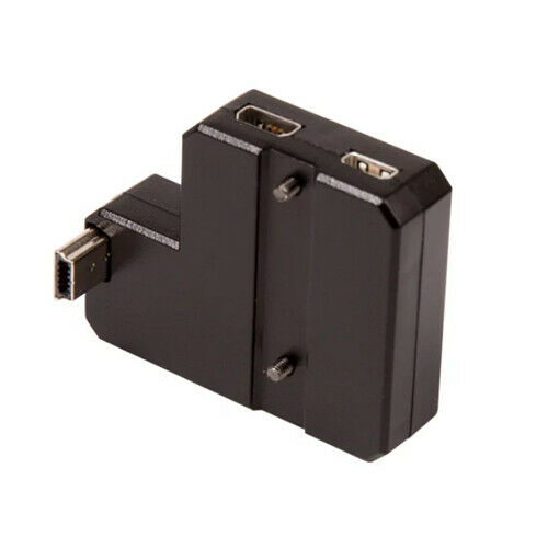 Teledyne FLIR 4206334 Power and HDMI Video for Vue Pro and Vue Pro R