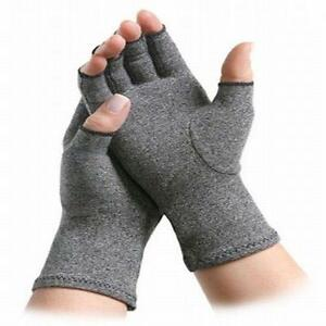 Arthritis Gloves Medical Mobility Disability Ebay
